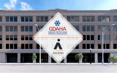 GDAHA AND ASCEND INNOVATIONS MOVING THEIR PARTNERSHIP TO THE FIRE BLOCKS DISTRICT FOR A FRESH START
